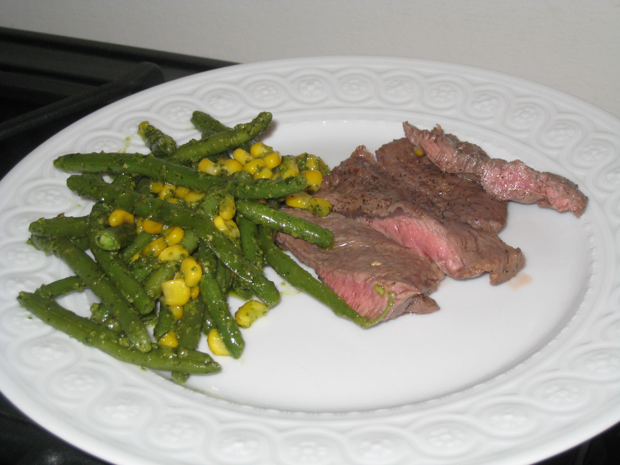 100 Ina Garten Rack Of Lamb 100 Ina Garten Recipe