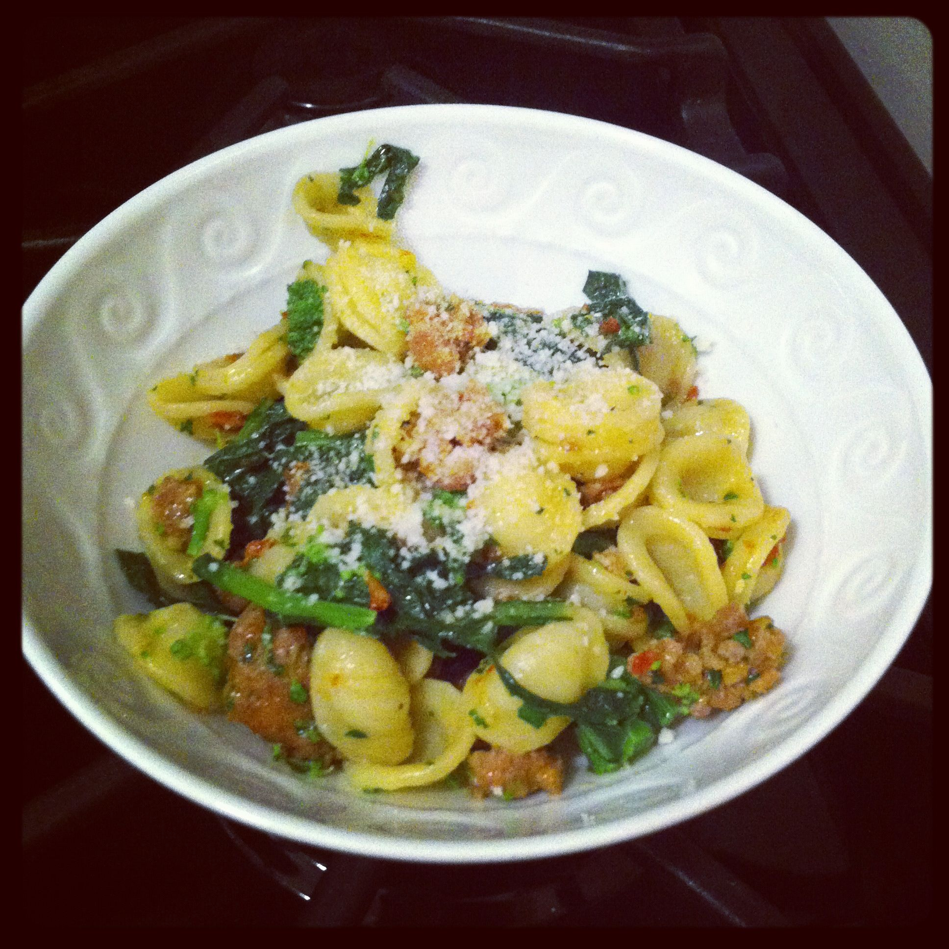 broccoli rabe broccoli rabe with pasta and recipe flash pasta with ...
